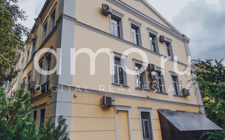 Аренда офиса 10кв Радио улица аренда в офисов в бц Москва